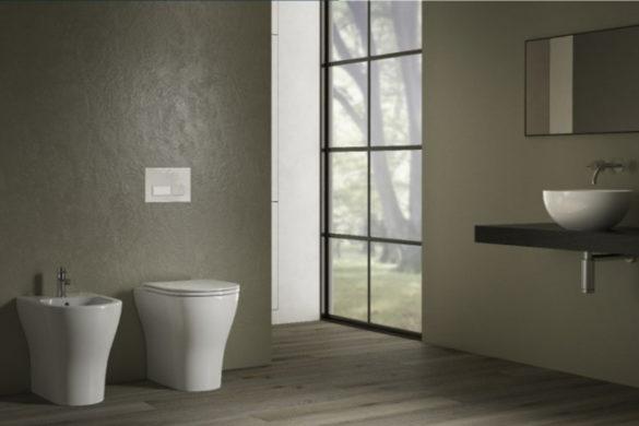 Progettare un bagno efficiente: consigli pratici