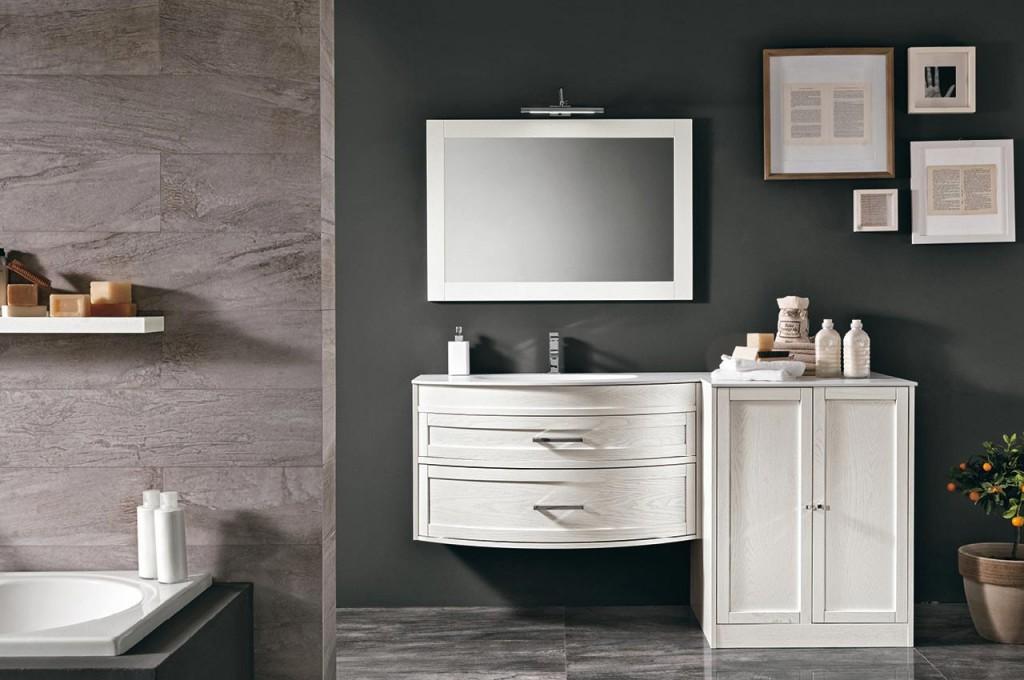 Eban: i mobili che trasformano il tuo bagno - Bagnolandia