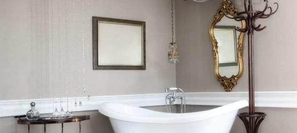 Come Realizzare Un Bagno. Best Free Elegant Bagno Turco Teuco With Bagno Turco Per Casa With ...