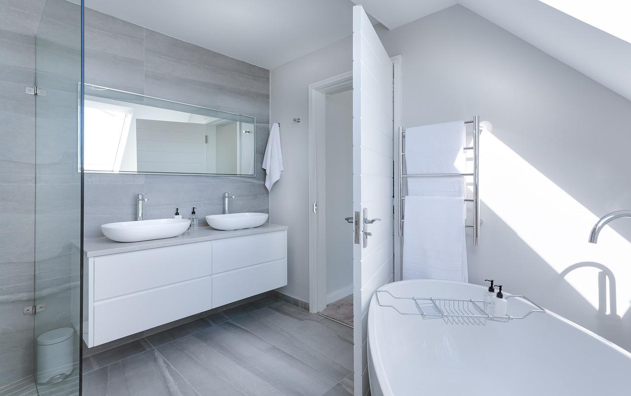 Come arredare il tuo bagno, alcune linee guida
