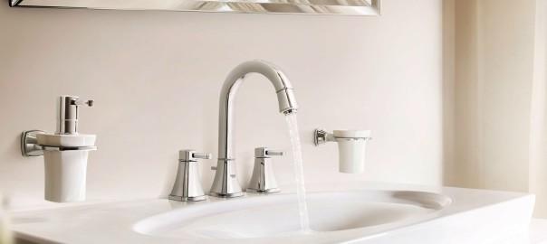 rubinetteria-lavabo