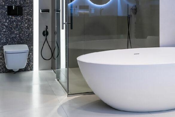 Immagini di box doccia: quale tipologia scegliere?