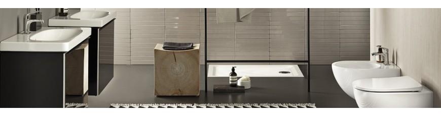 Ceramiche Bagno Migliori Marche.Vendita Sanitari E Arredamento Bagno Online Bagnolandia