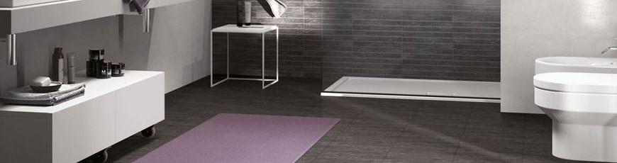 Pavimenti e rivestimenti per bagno bagnolandia - Bagno rivestimenti e pavimenti ...