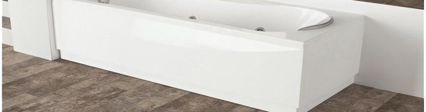 Pannelli per vasche da bagno - Bagnolandia