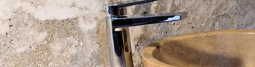 Rubinetti per lavabo bagno in vendita online - Bagnolandia