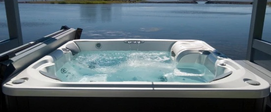 Vasche idromassaggio delle migliori marche