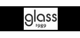 GLASS IDROMASSAGGIO