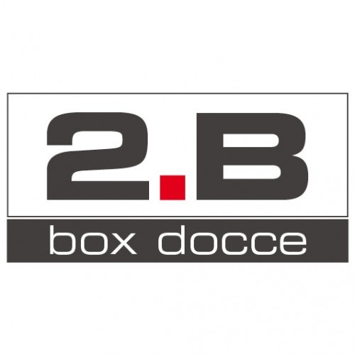 BOX DOCCE 2B
