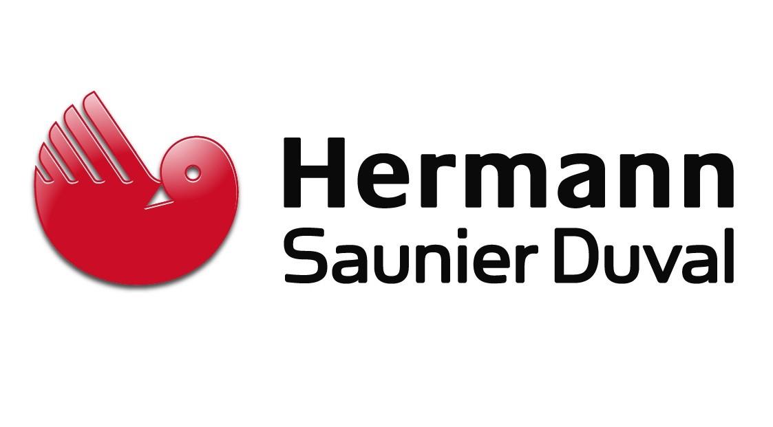 HERMANN-SAUNIER DUVAL