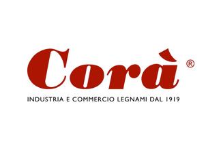 CORA'