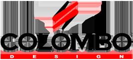 Colombo Design